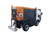 Epoke City Sprayer 700